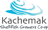 Kachemak Shellfish Growers Co-op